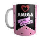 Caneca Amiga