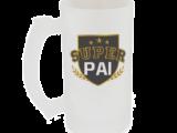 Caneco Chopp Super Pai