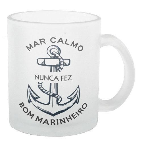Caneca Mar Calmo