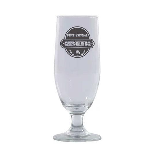 Taça cerveja profissional cervejeiro Loja 2u
