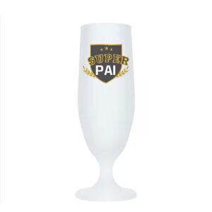 Taça Cerveja Super Pai